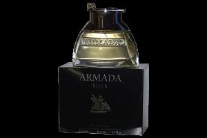 Parfem - Armada Black