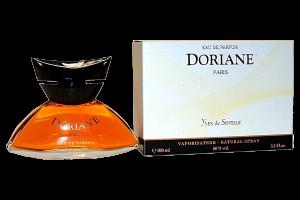 Parfem - Doriane