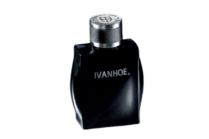 Parfem - Ivanhoe