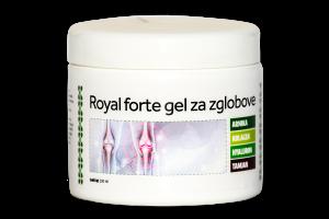 royal-forte-gel-za-zglobove
