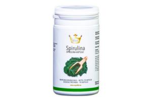 spirulina-kapsule2