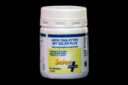 tablete-kvasca-sa-selenom-plus