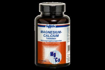 tablete-magnezijum-kalcijum