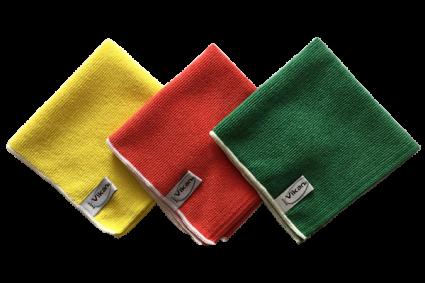 color-set