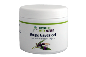 royal-gavez-gel