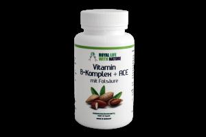 vitamin-b-kompleks-ace