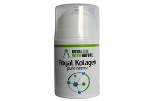 royal-kolagen-pure-krema