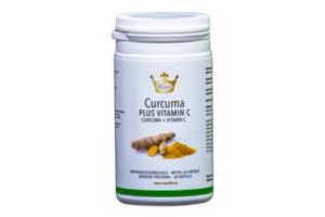 kurkuma-vitamin-c