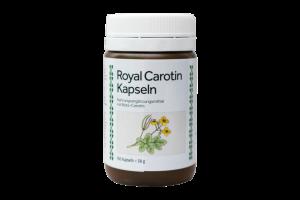 kapsule-beta-karotina